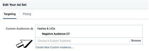 facebook-real-estate-marketing-10