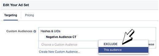 facebook-real-estate-marketing-11