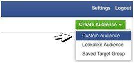 facebook-real-estate-marketing-3