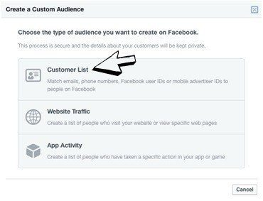 facebook-real-estate-marketing-4
