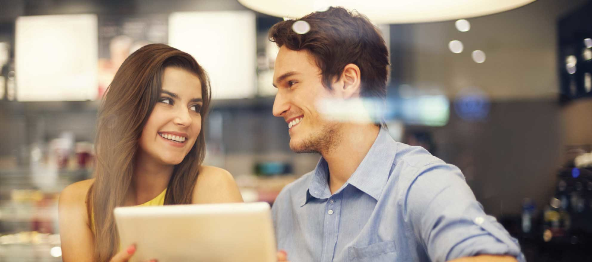 Win over millennial real estate clients with a 'team player' attitude