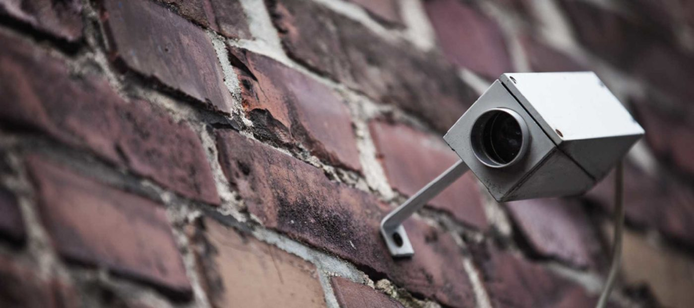 Safety app turns smartphone into security camera