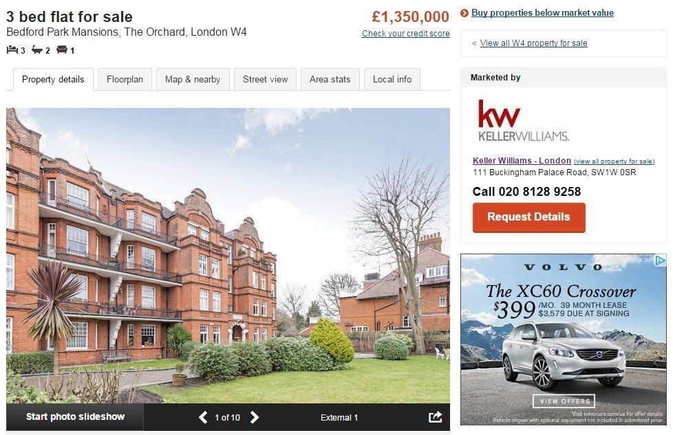 kw_london_listing_zoopla