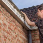 Monthly home maintenance costs rise over 10 percent