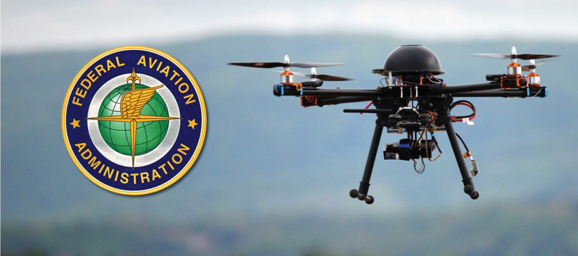 The good news and the bad news about drones