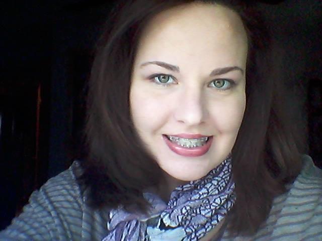 Amy Swinderman
