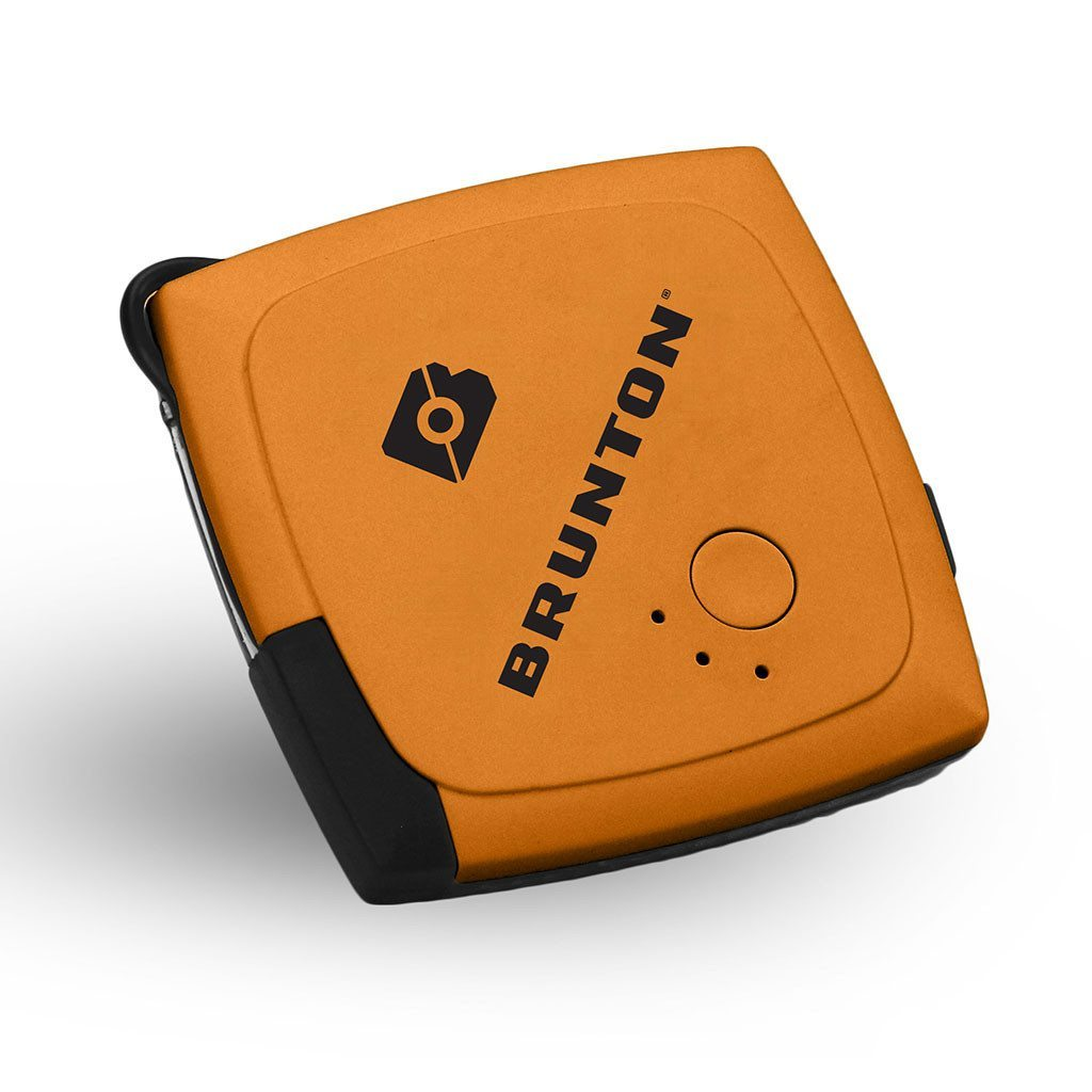 Brunton-PULSE1500