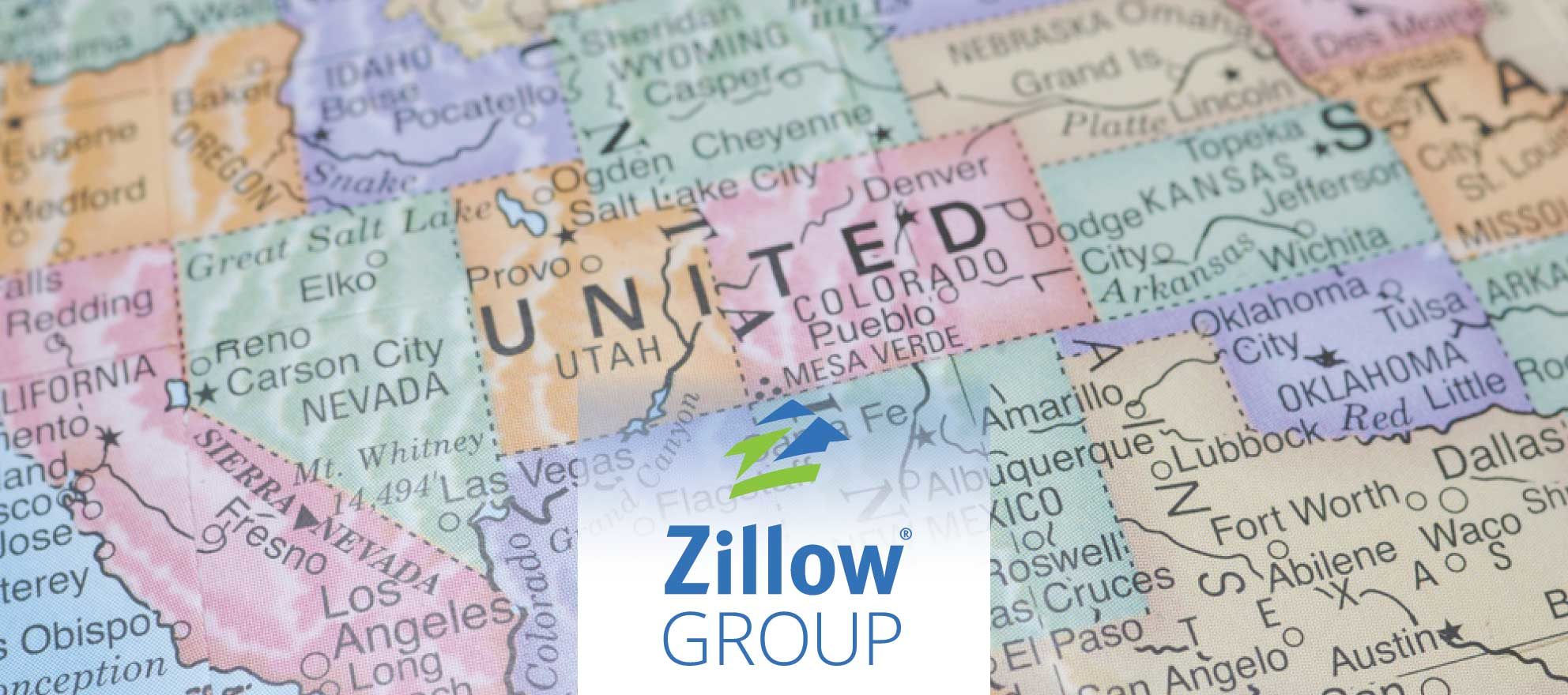 Zillow Group says it's ready for life after ListHub