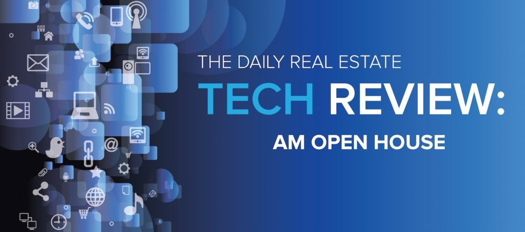 AM Open House makes a simple marketing event a statement for better business