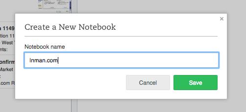Evernote_ssNewFolder
