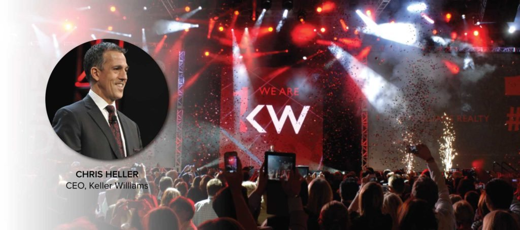 What's really driving KW's success? Watch the video