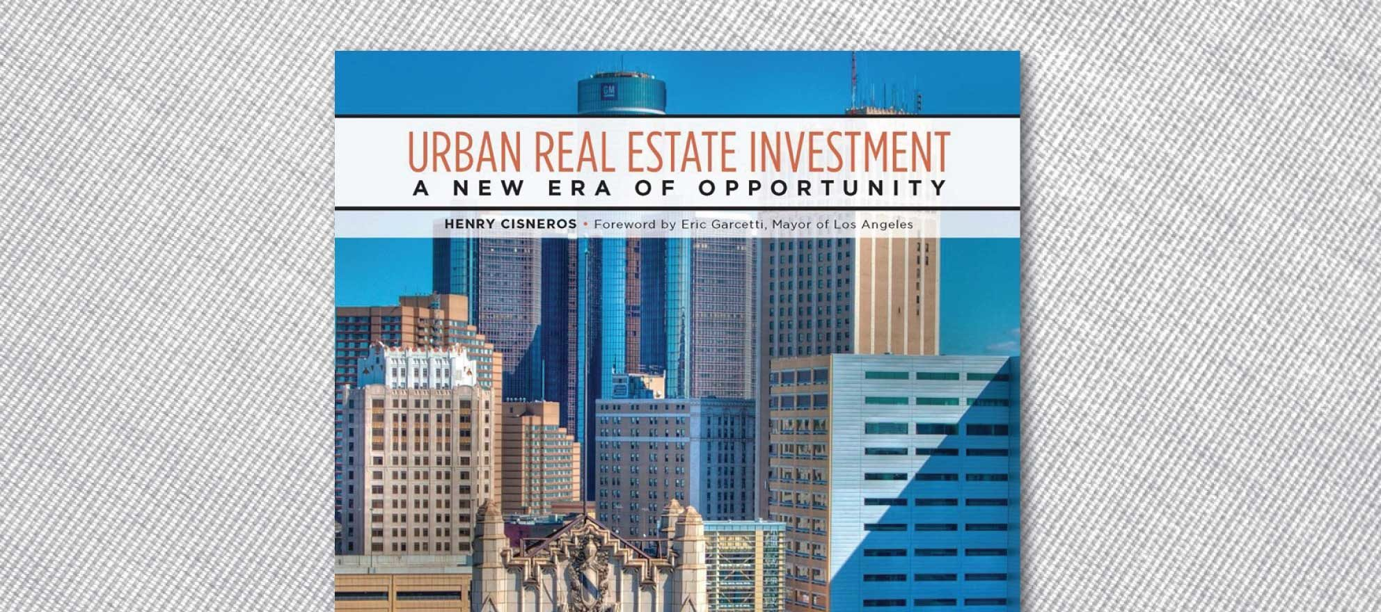 Opportunities for real estate investors seen even in markets with weak indicators