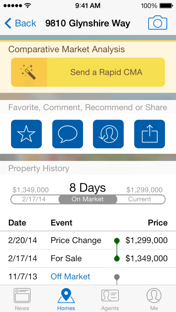 Homesnap_CMA_Button