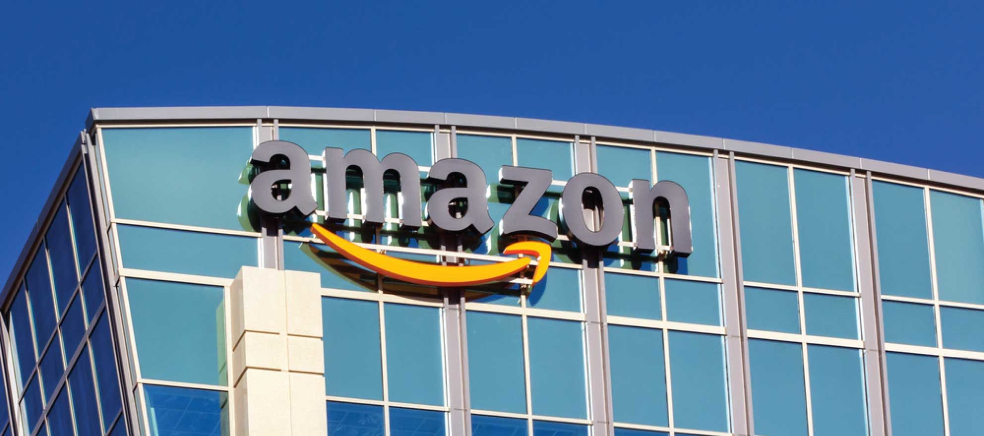 You can expect higher rents wherever Amazon's HQ2 lands