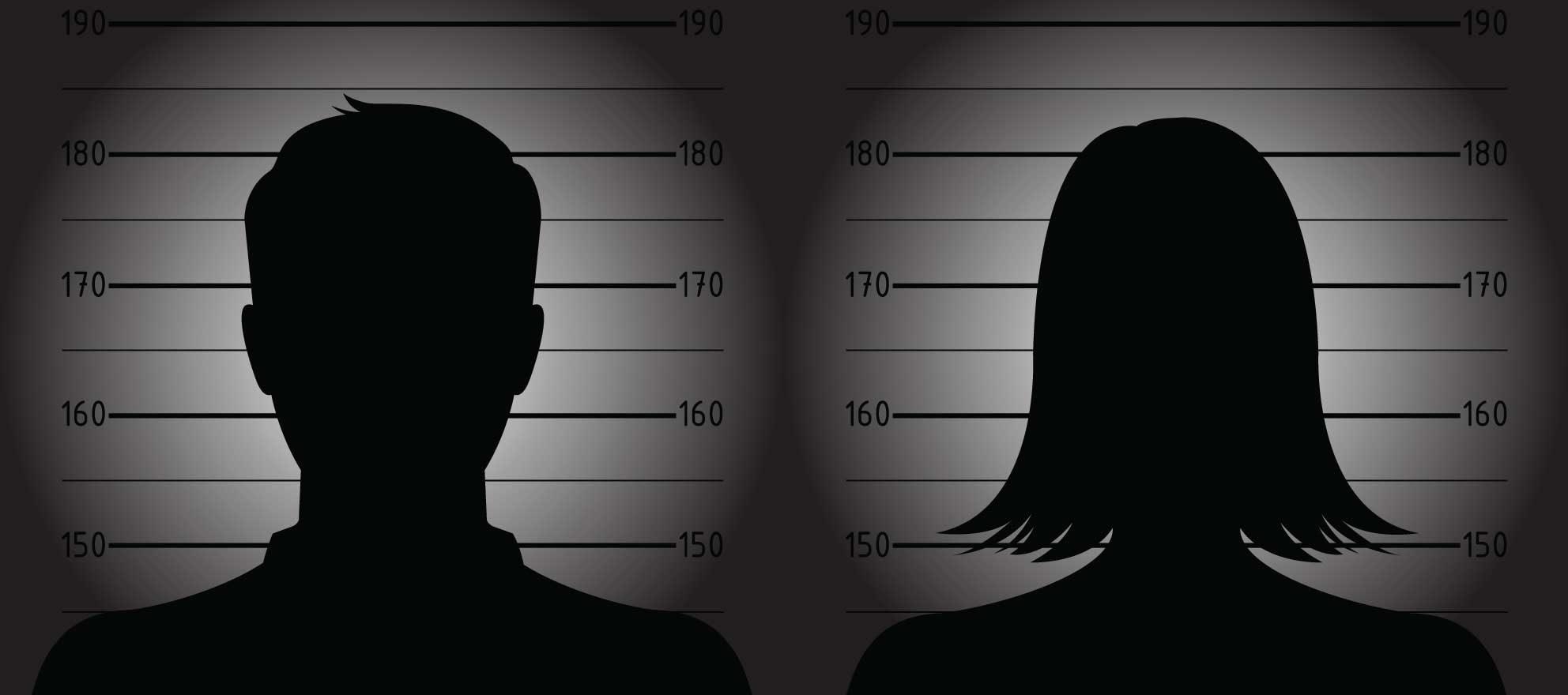 End-to-end rental platform will run criminal background checks on applicants