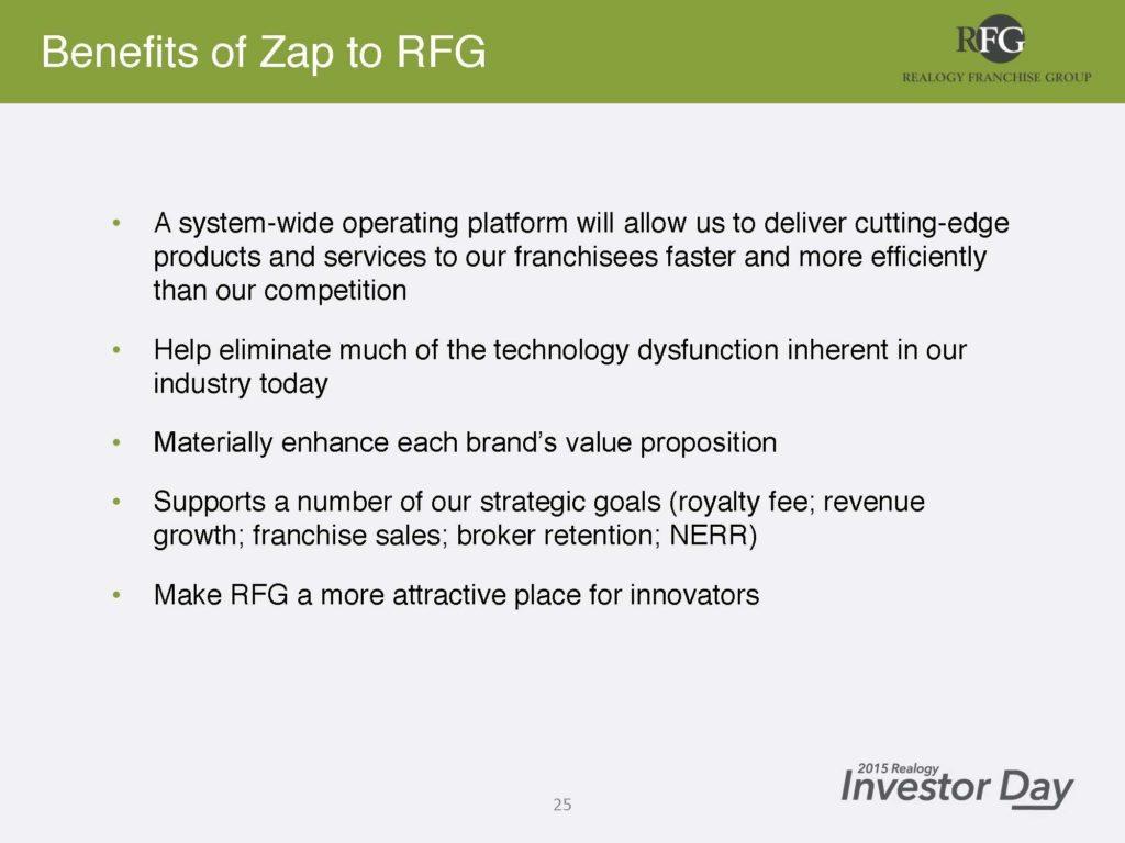 RLGY Investor Day Presentation 2015 03 18 FINAL (7)_Page_26