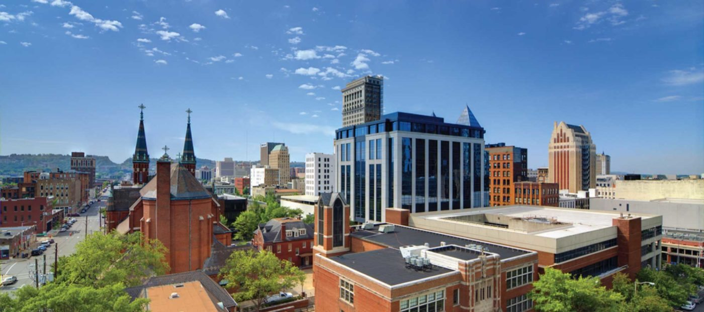 Add Birmingham to the list of cities where investors can buy and manage homes remotely