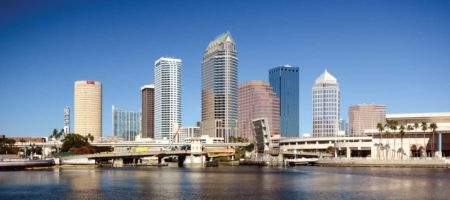 Purplebricks launches in the Sunshine State with 2 locations