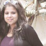 Vineeta Tiwari