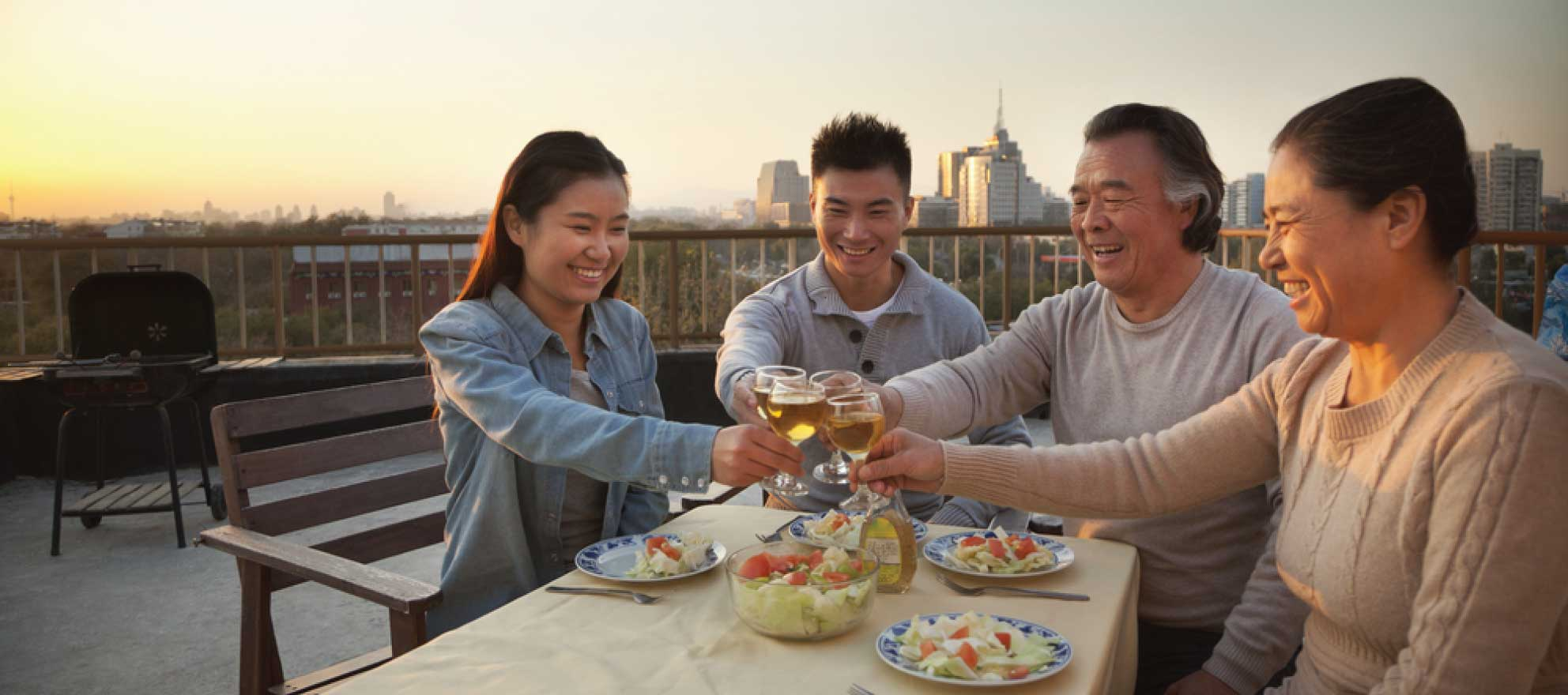 Millennial homebuyers expected to rely more on parents for help