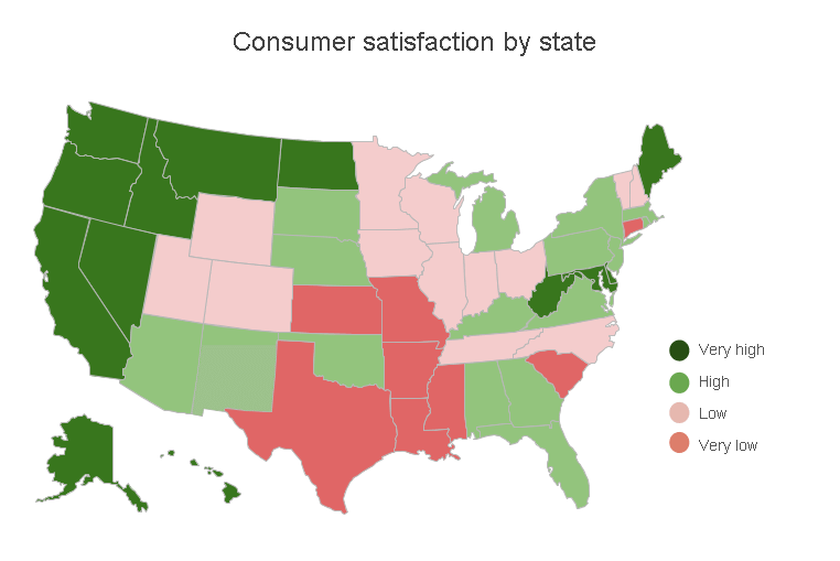 consumer-satisfaction-by-state