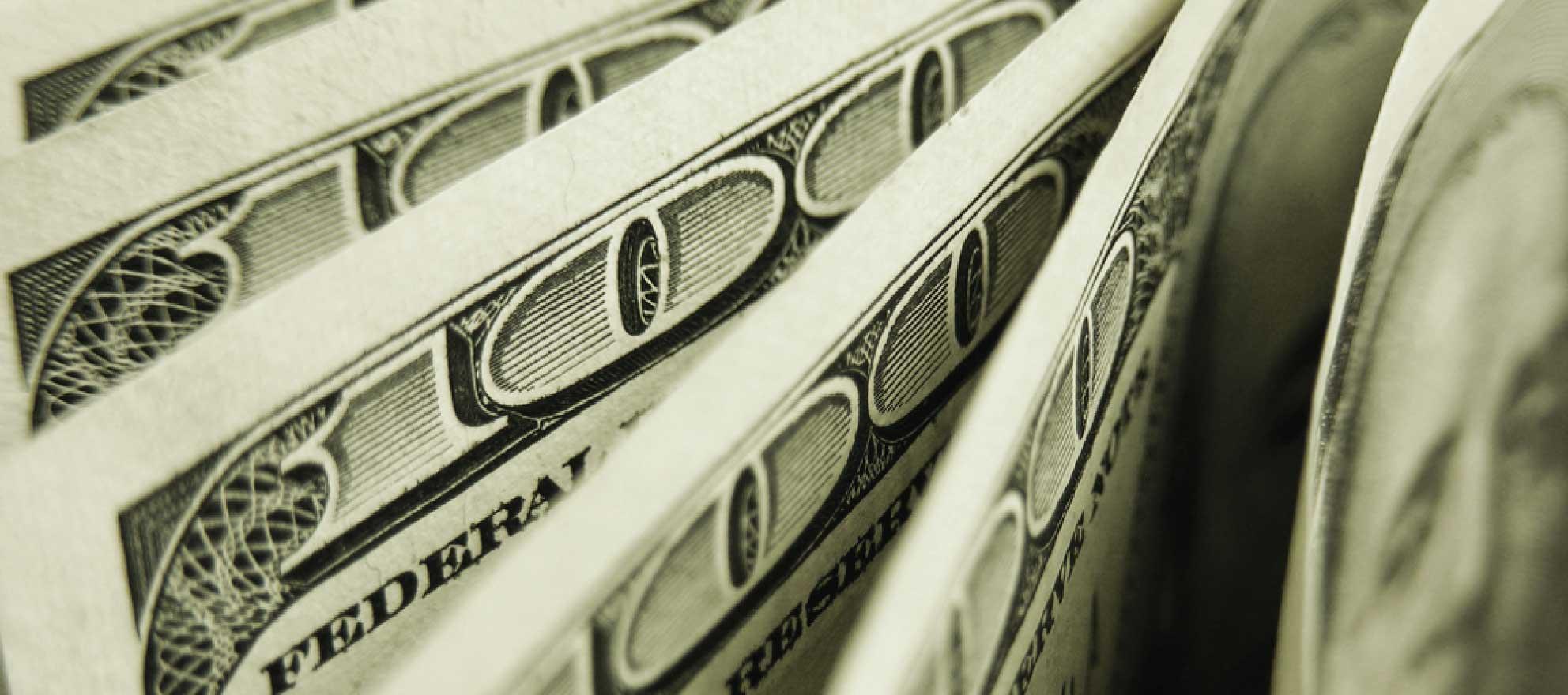 luxury cash buyer