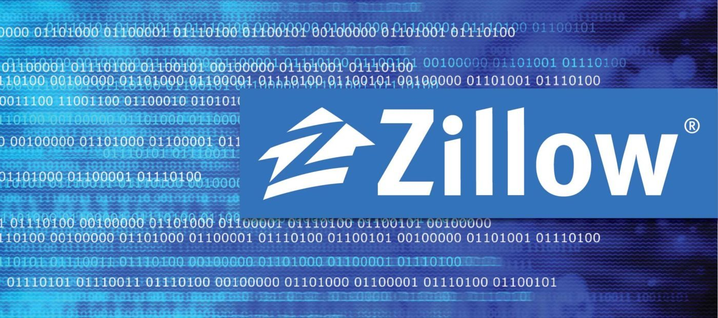 Zillow secures direct feeds from another 24 MLSs