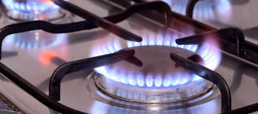 What's on your plate (and the back burner) when you start your own real estate brokerage