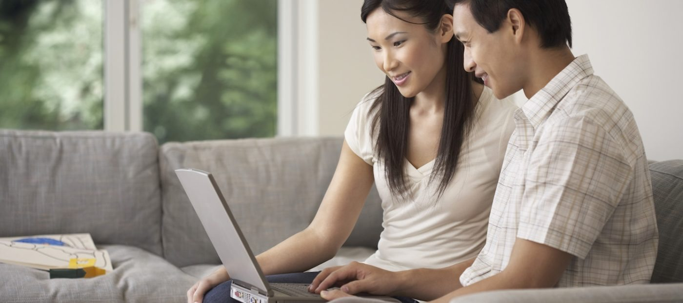 3 things you need to know about Chinese homebuyers