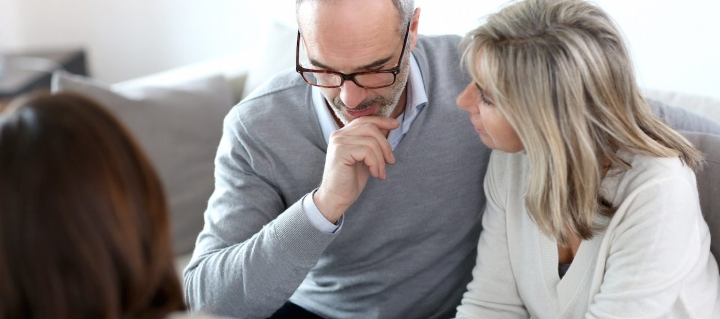 Homebuyers crave title insurance information early in purchasing process -- but who will provide it?