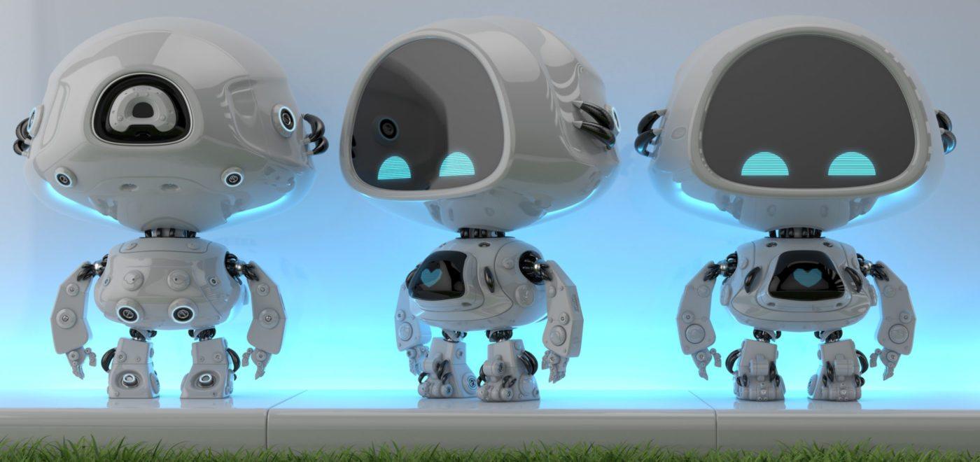 broker vs. bot