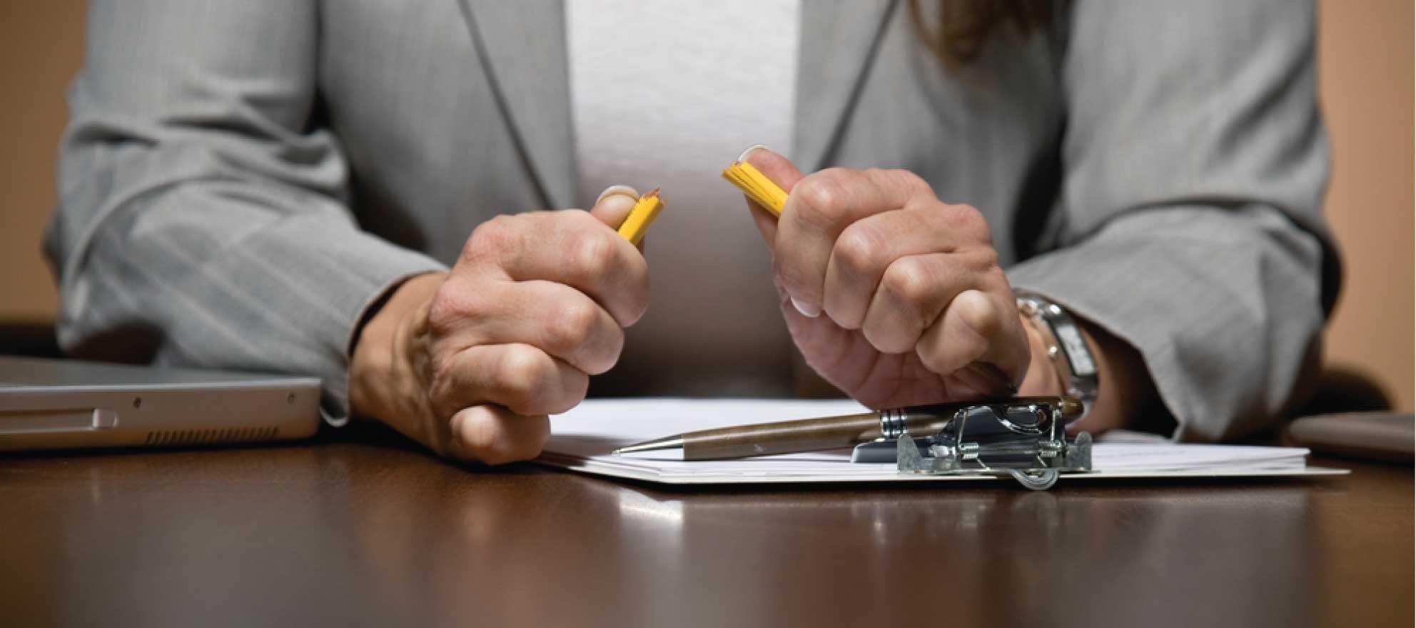 Small associations bristle under NAR mandates