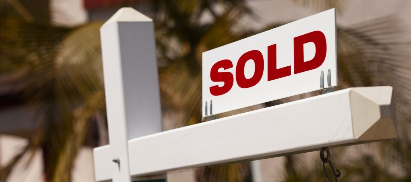 10 secrets that get homes sold -- fast