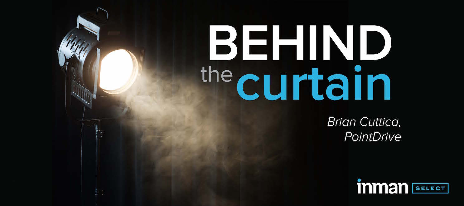 Brian Cuttica discusses adjusting to an increasingly mobile world