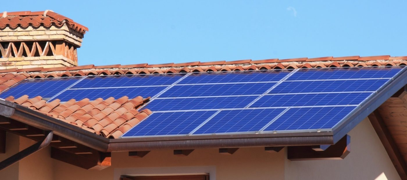 Is it better for homeowners to lease or buy solar panels?