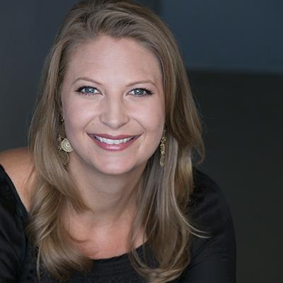 Christine Dwiggins