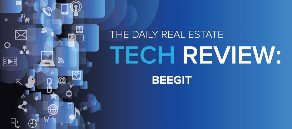 Beegit's creative collaboration platform a savvy resource for agencies that invest in marketing