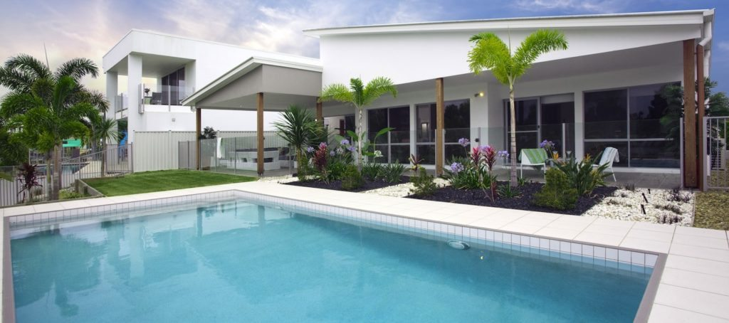 Rental owners' top 5 mistakes