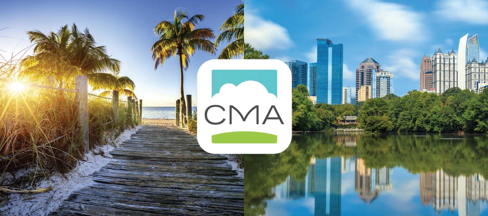 2 huge MLSs buy popular CMA tool for their members