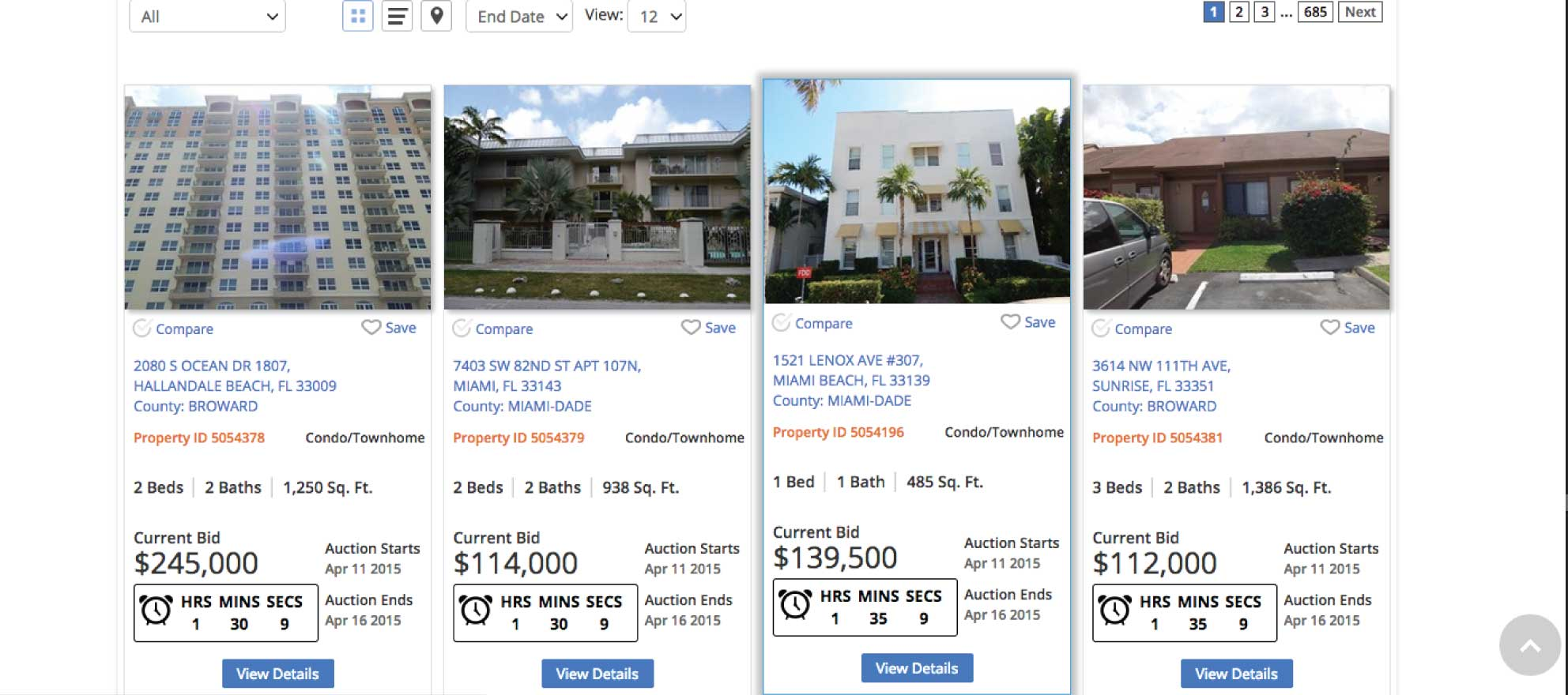 Why click-to-purchase real estate could be the future of the industry