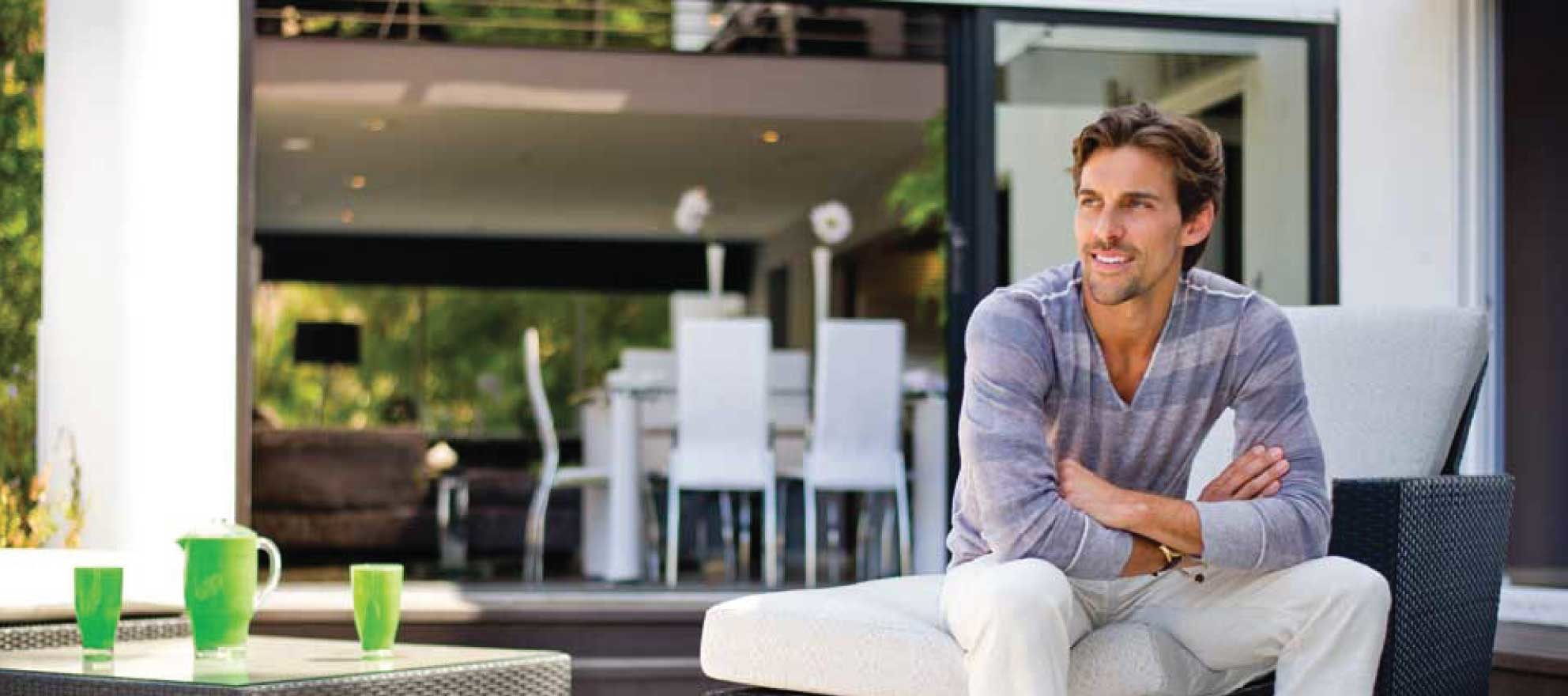 Madison Hildebrand: Find a brokerage that will help you focus on growing your business