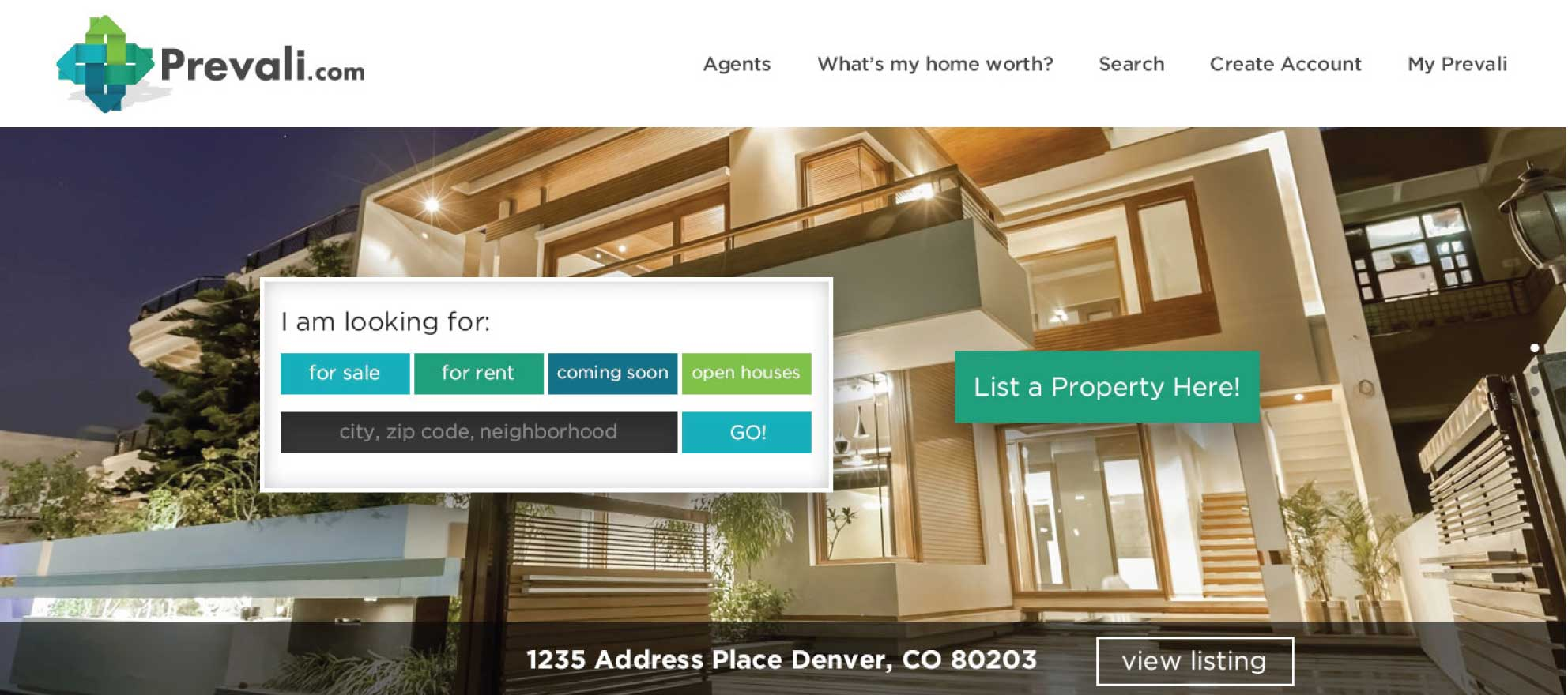 Pocket listing marketplace out to supplement MLS, but will it?