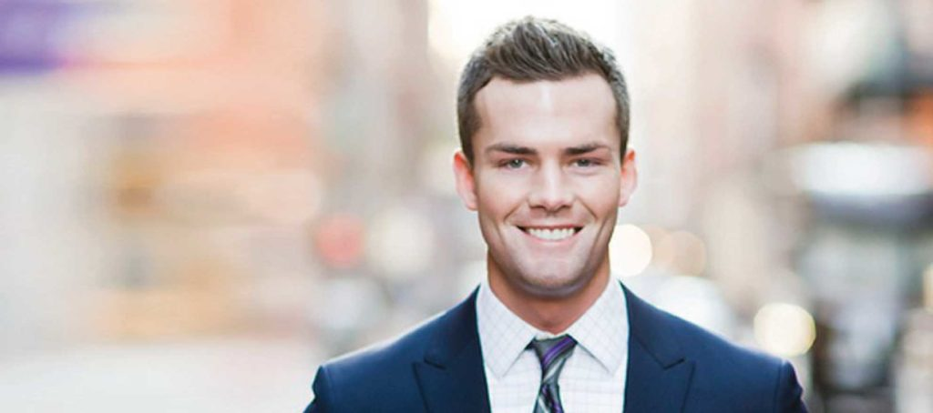 6 insights from 'Million Dollar Listing' star Ryan Serhant
