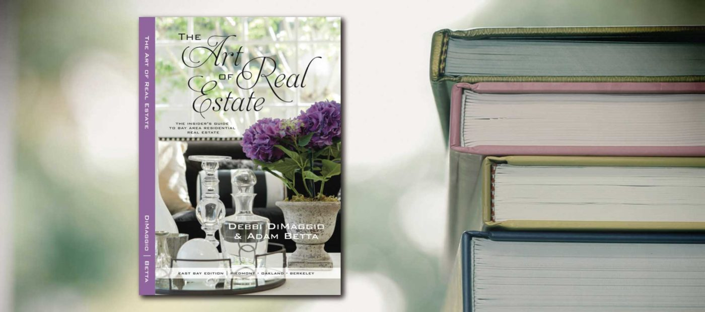 'The Art of Real Estate' parses Bay Area's housing bonanza