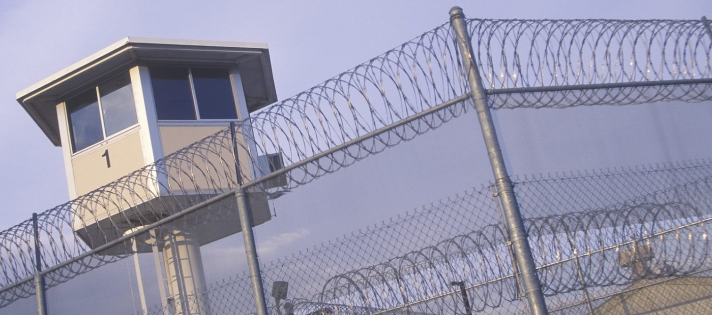 California schemin' leads to prison time for two San Diego men
