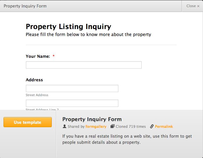 JotForm_ssPropertyInquiry