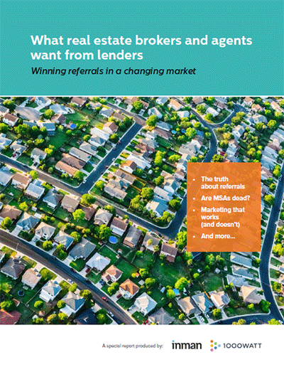 Mortgage_report_cover