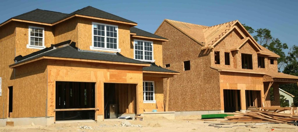 Save big on new construction: secrets your buyers should know - Inman