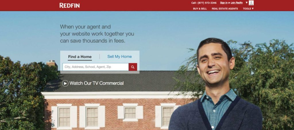 Redfin says new tool generates more multiple offers for listings