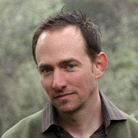 Robert Eisenbach